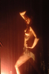 Nude Nite Orlando 2009 0049