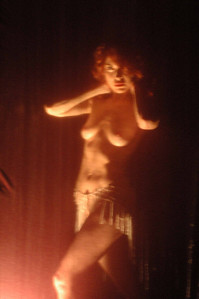 Nude Nite Orlando 2009 0054