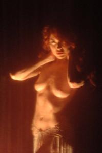 Nude Nite Orlando 2009 0053