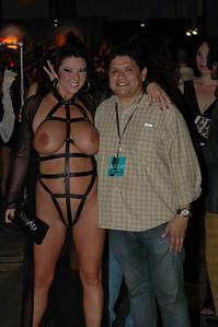 Nude Nite Orlando 2009 0029