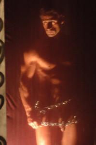 Nude Nite Orlando 2009 0015