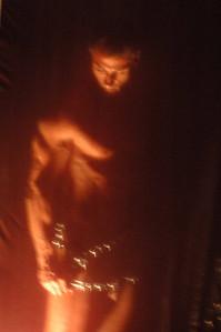 Nude Nite Orlando 2009 0009