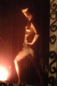 Nude Nite Orlando 2009 0050