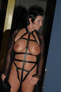 Nude Nite Orlando 2009 0028