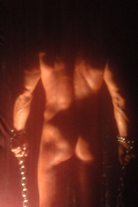 Nude Nite Orlando 2009 0002