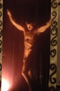 Nude Nite Orlando 2009 0025
