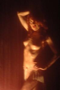 Nude Nite Orlando 2009 0051