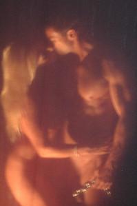 Nude Nite Orlando 2009 0065