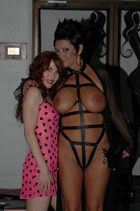 Nude Nite Orlando 2009 0033