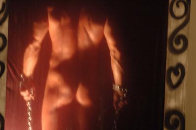Nude Nite Orlando 2009 0003