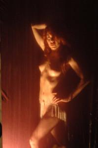 Nude Nite Orlando 2009 0052