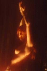 Nude Nite Orlando 2009 0039