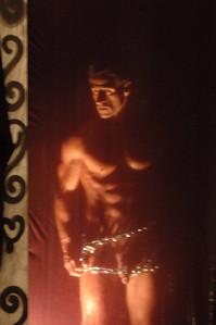 Nude Nite Orlando 2009 0017