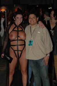 Nude Nite Orlando 2009 0030