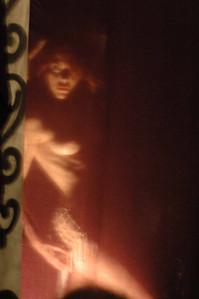 Nude Nite Orlando 2009 0045