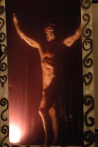 Nude Nite Orlando 2009 0026