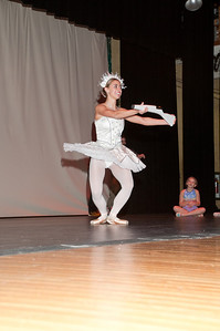 "Marilyn's Dance Studio presents ""The Nutcracker"" Saturday, Dec. 7 at 4PM at Kutztown Senior High School. Patriot photos by Scott Weldon"