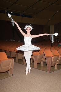"Marilyn's Dance Studio presents ""The Nutcracker"" Saturday, Dec. 7 at 4PM at Kutztown Senior High School. Patriot photos by Scott Weldon"
