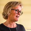 Storyeller 1 - Anne Kristin Elvemo