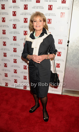 Barbara Walters photo by Rob Rich/SocietyAllure.com © 2013 robwayne1@aol.com 516-676-3939