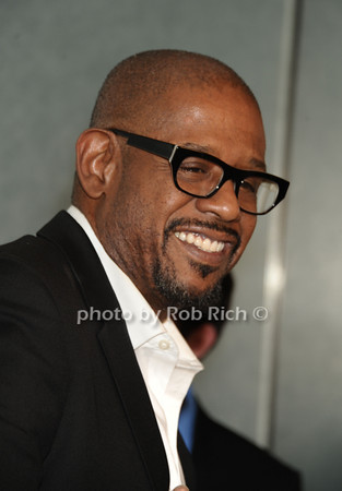 Forest Whitaker photo by Rob Rich/SocietyAllure.com © 2013 robwayne1@aol.com 516-676-3939