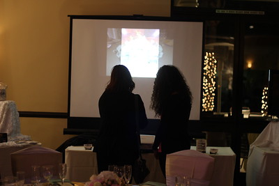 OC Brides Networking Event - 0038