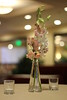 OC Brides Networking Event - 0002