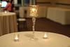 OC Brides Networking Event - 0020