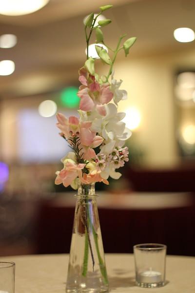 OC Brides Networking Event - 0001