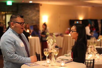 OC Brides Networking Event - 0045