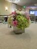 OC Brides Networking Event - 0005