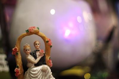 OC Brides Networking Event - 0022