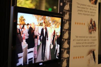 OC Brides Networking Event - 0040