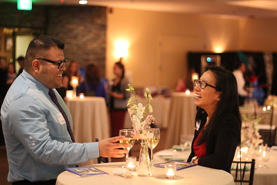 OC Brides Networking Event - 0044