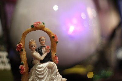 OC Brides Networking Event - 0021