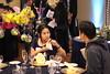 OC Brides Networking Event - 0019