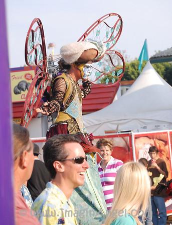 OC Fair 07.31.07