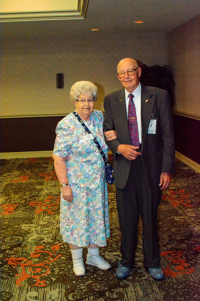 52_Betty and Fred Wyant_D71_0241