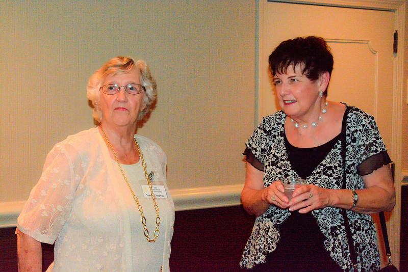 30_Norma Goodwin and Karen Ray_D71_0210
