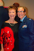 45_Joyce Faye Cox_Lt Col Lucinda Valenti_D71_0238