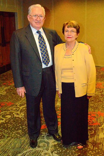 71_Don Aldridge and Lorna Rollag_D71_0281