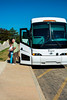 20_Trip to Nimitz Museum_D71_0172