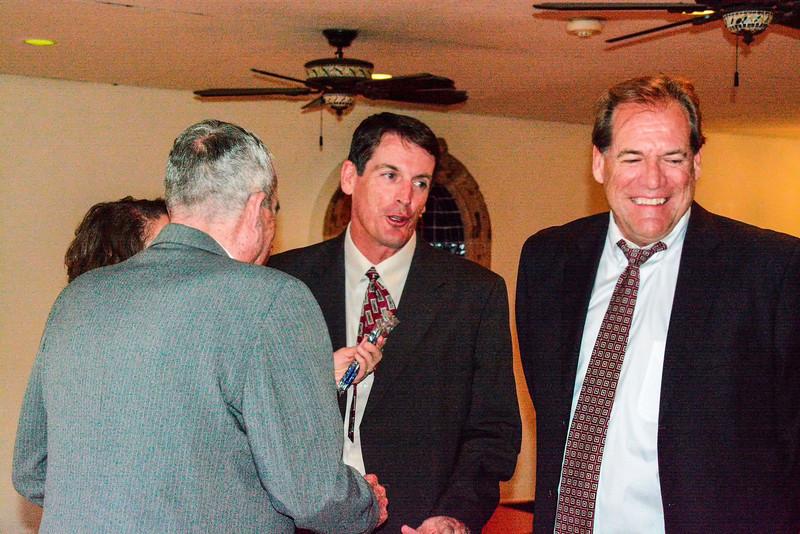 63_Don_Scott and Donn Harrelson_D71_0216