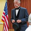 Recreator of Colorado History