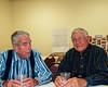 Don Harrelson and Cres Baca_8001178