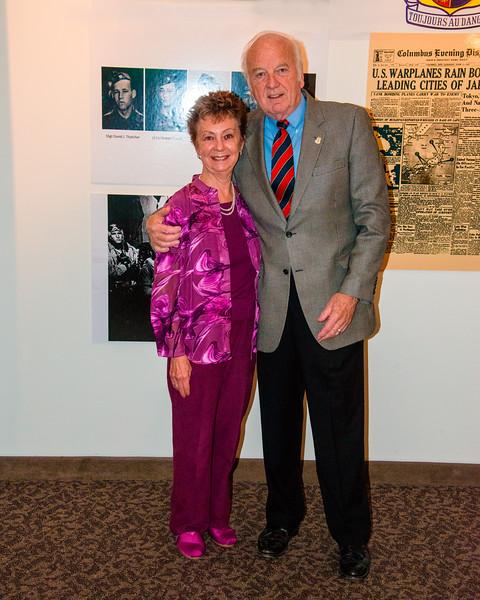 Joyce Faye Cox and Ed Johnson_8001223