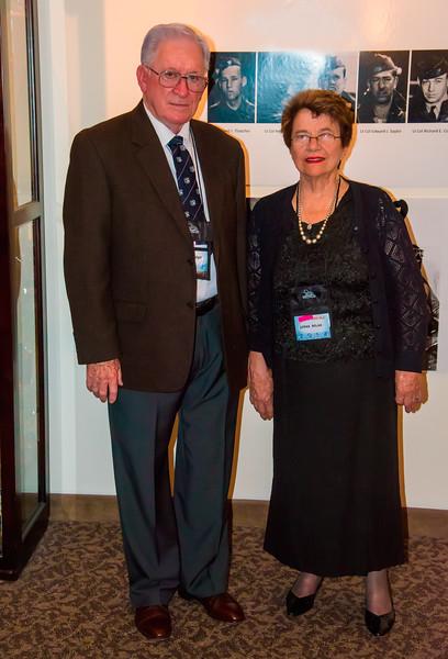 Don Aldridge and Lorna Rollag_8001254