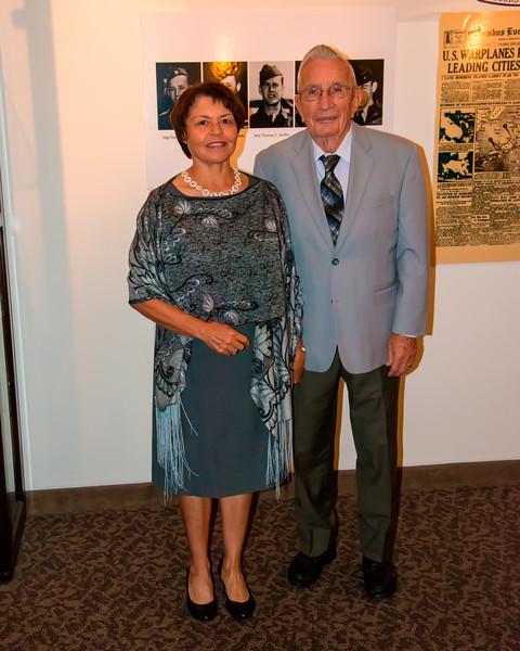 Ann and Ron Lieske_8001229