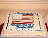 Reunion Banquet Cake_8001183