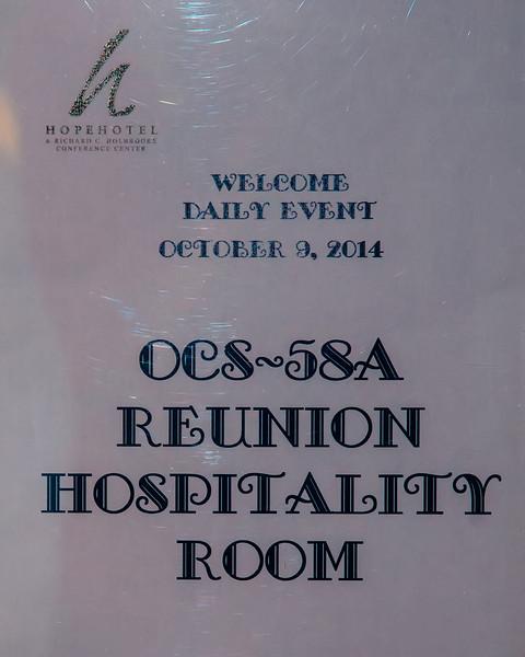 Reunion Hospitality Room_8001159